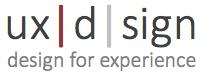 ux|d|sign